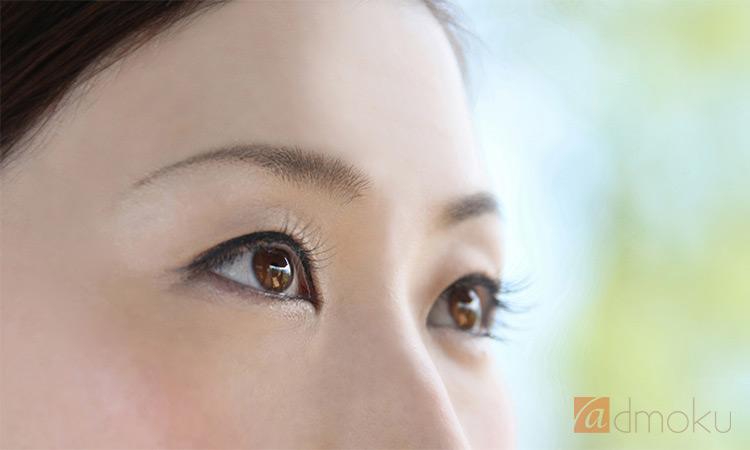 1日たったの13分でみるみるよくなる視力回復法